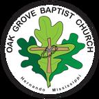 Oak Grove Baptist Church